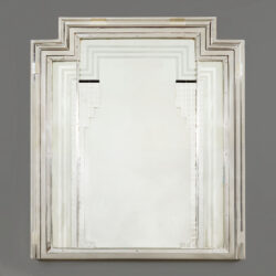 The image for Deco Mirror Valerie Wade 0157 V3