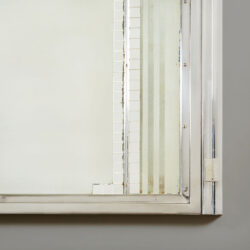 The image for Deco Mirror Valerie Wade 0158 V2