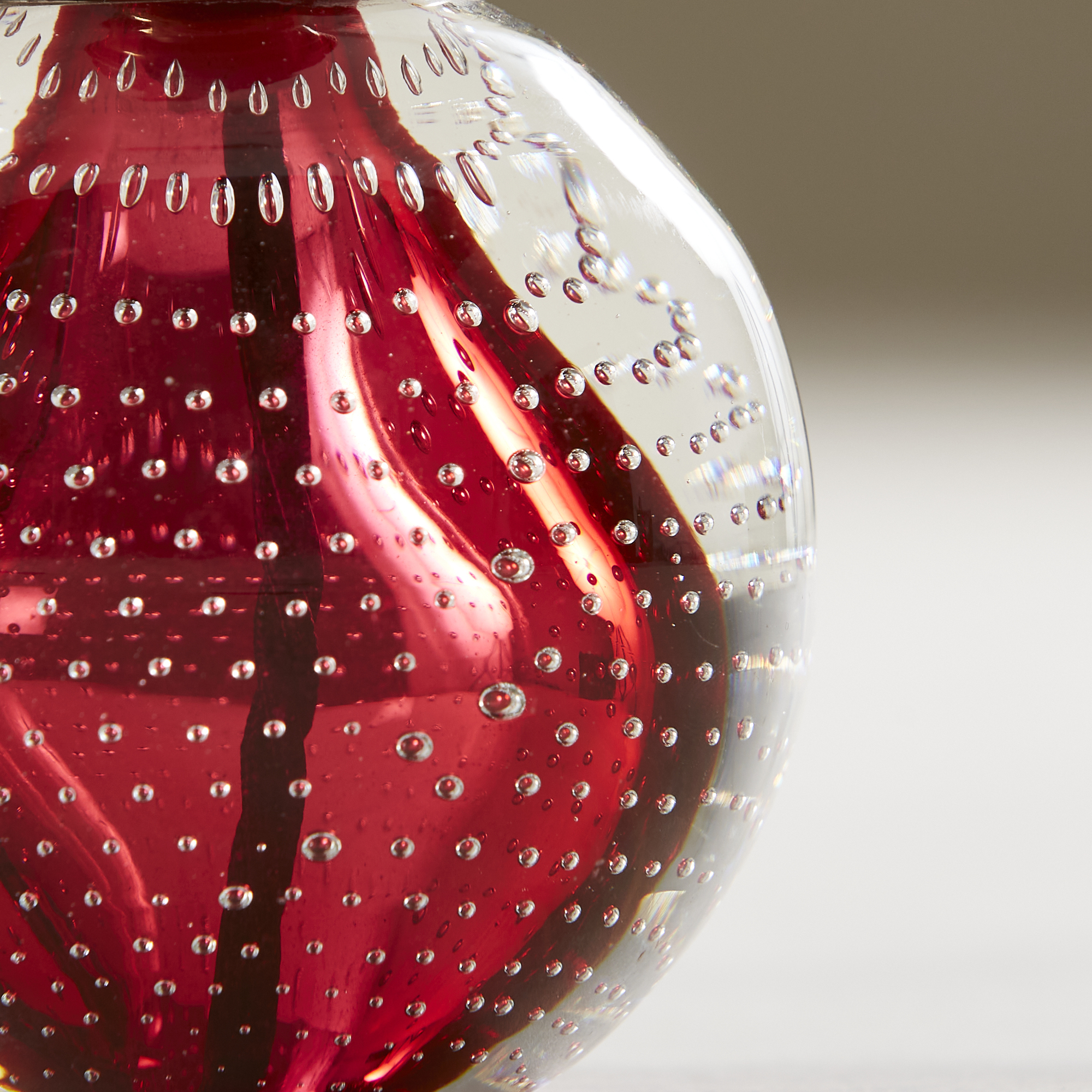Glass Berry Lamp 20210126 Valerie Wade 0240