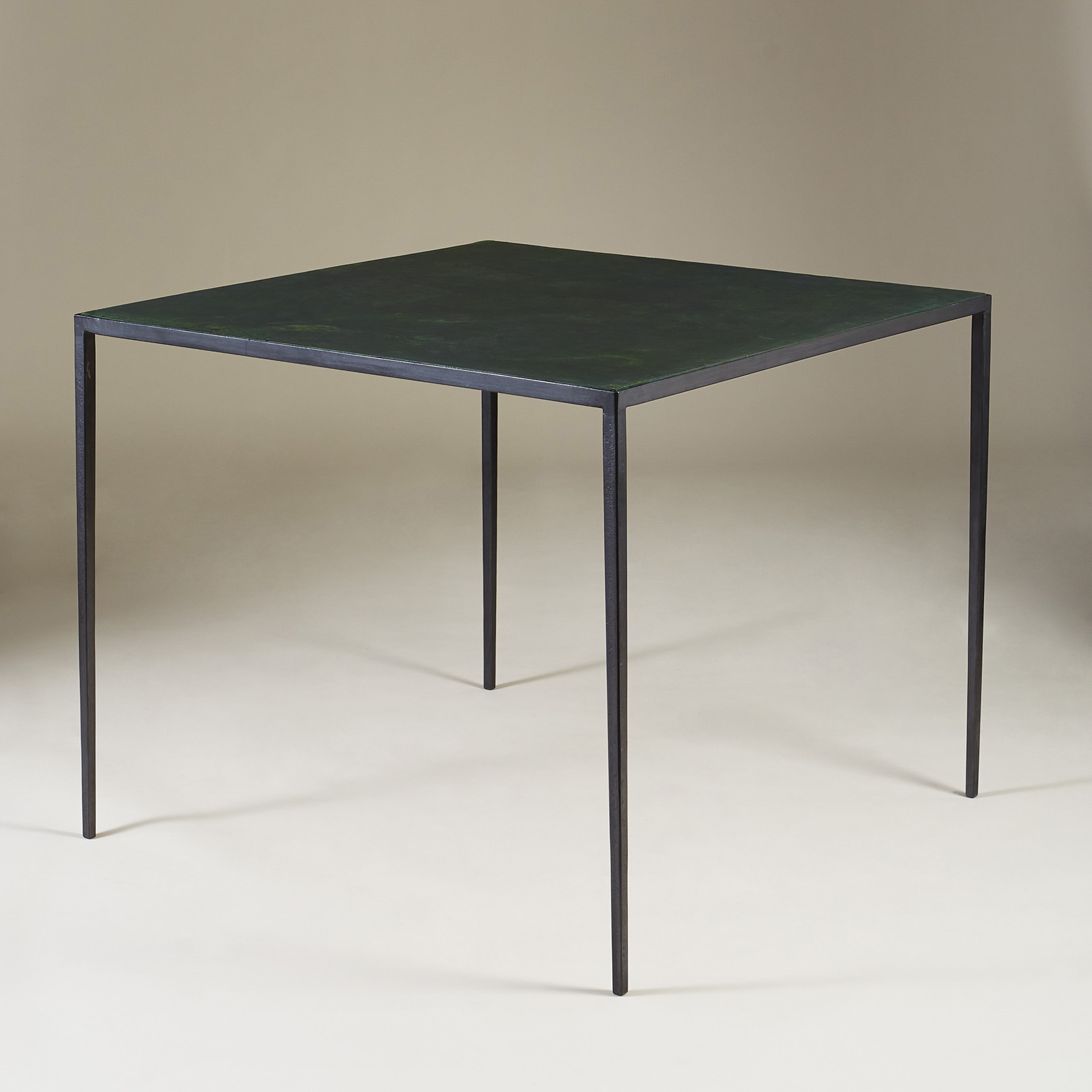 Jean Michel Frank Games Table 077 V1