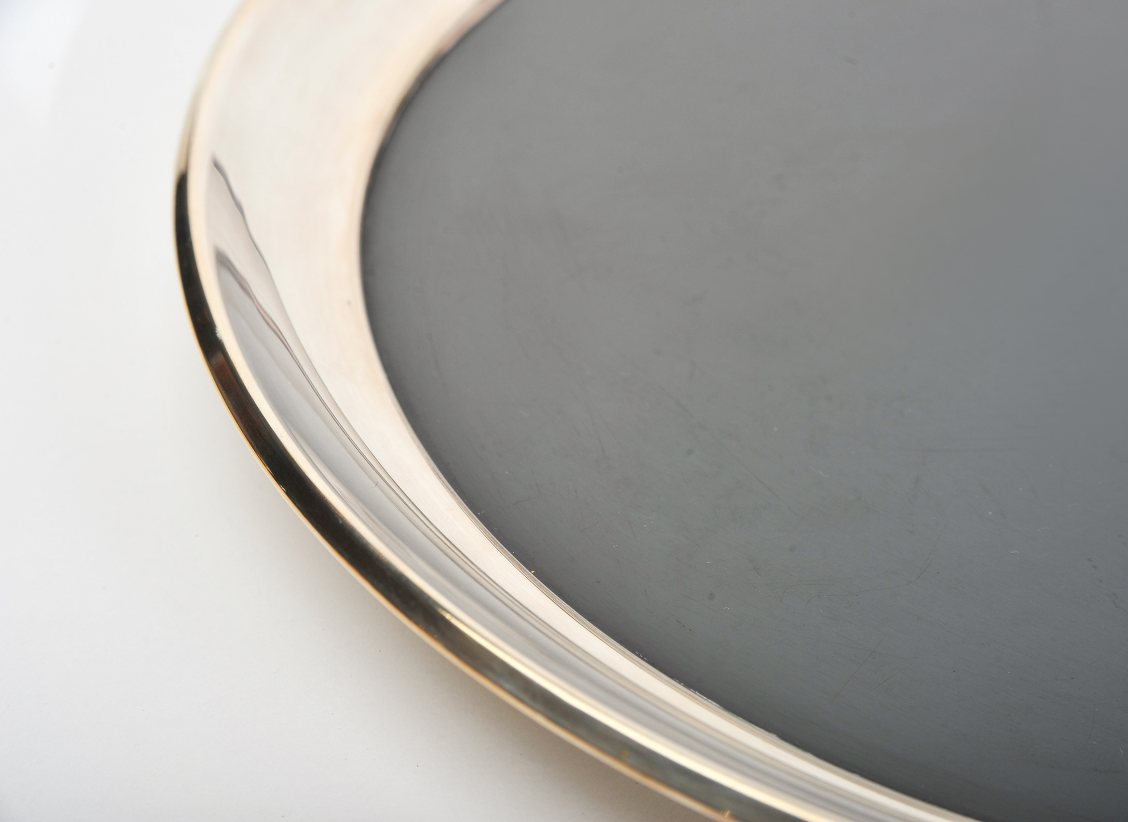The image for 1950S Us Circular Tray 03