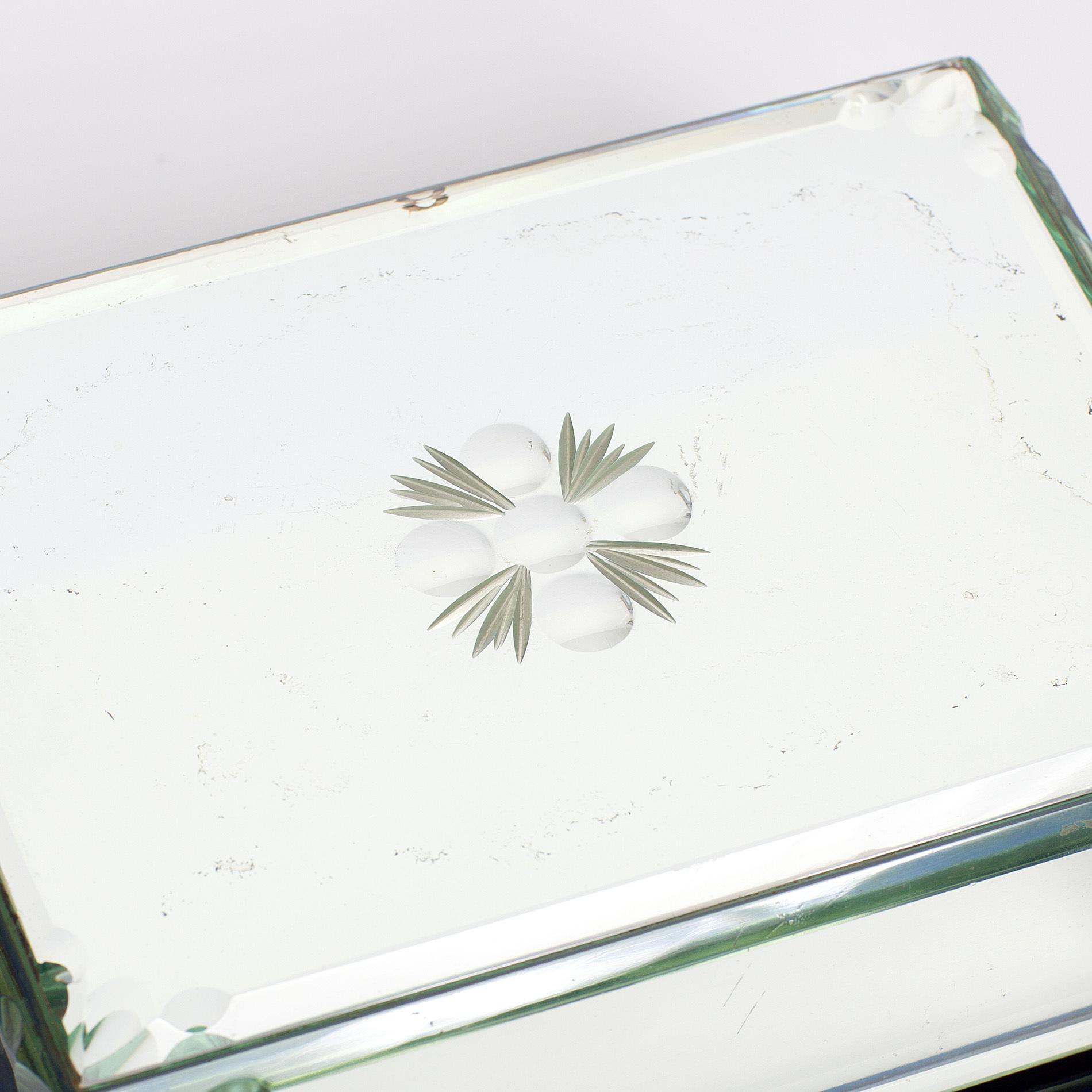 Cigarette Box 6