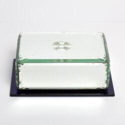 The image for Cigarette Box 1