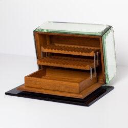 The image for Cigarette Box 2