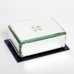 The image for Cigarette Box 4