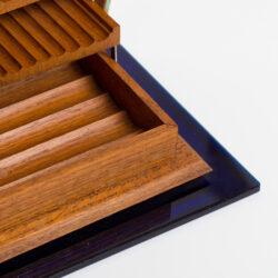 The image for Cigarette Box 5