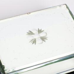 The image for Cigarette Box 6