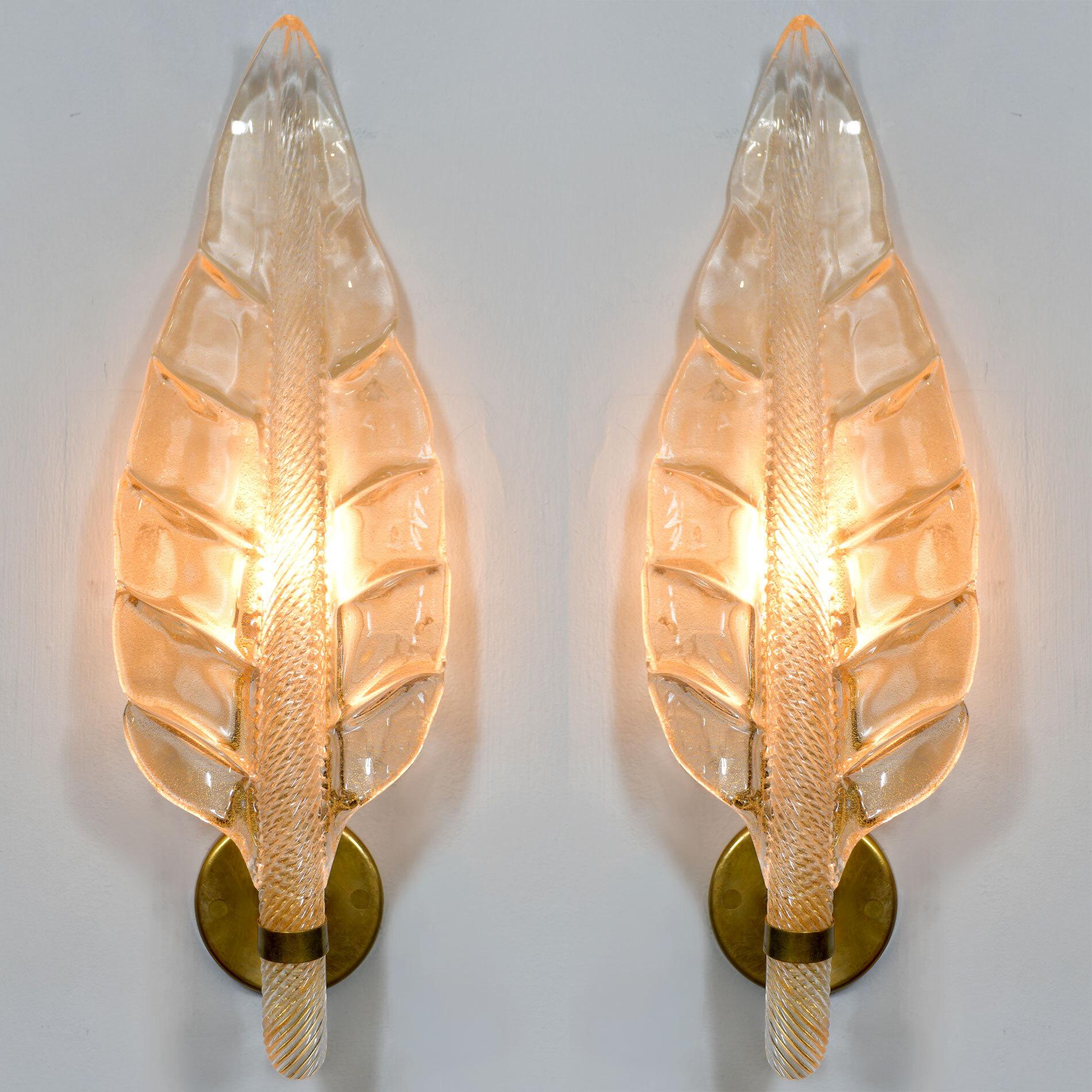 1960S Italian Sugoso Wall Lights 01