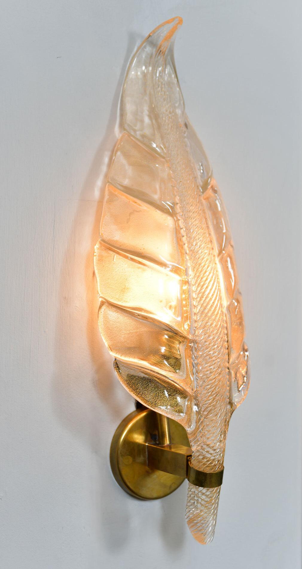 1960S Italian Sugoso Wall Lights 02