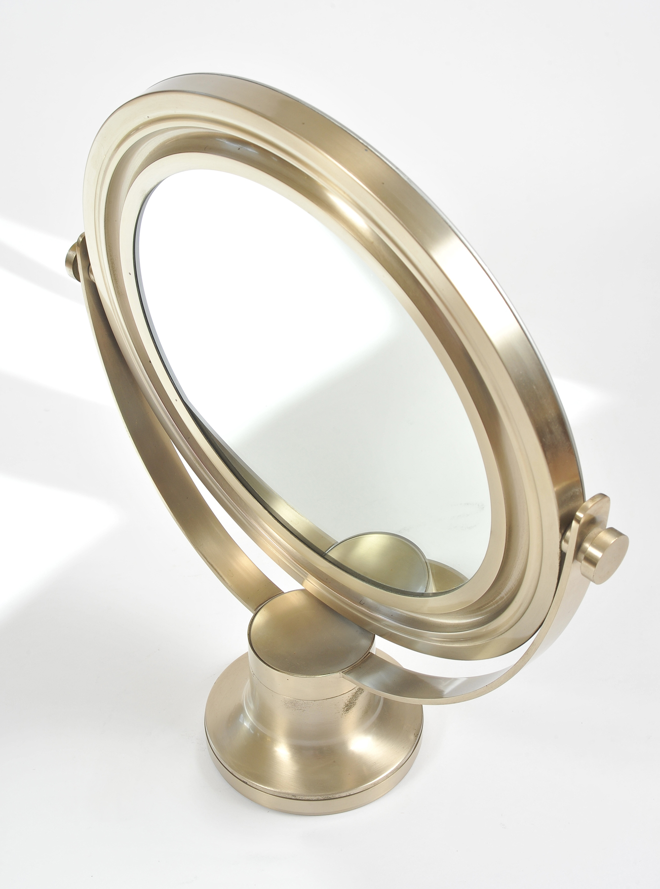 1960S Table Mirror–02