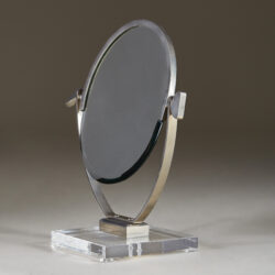 The image for Charles Hollis Mirror 273 V1