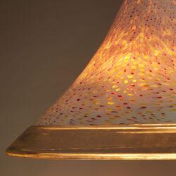 The image for Tutti Frutti Pendant 0224