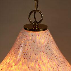 The image for Tutti Frutti Pendant 0228