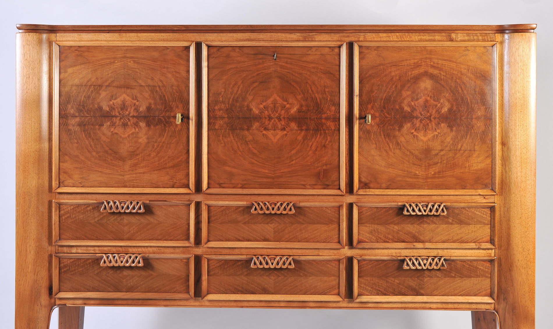 Buffa Sideboard 02