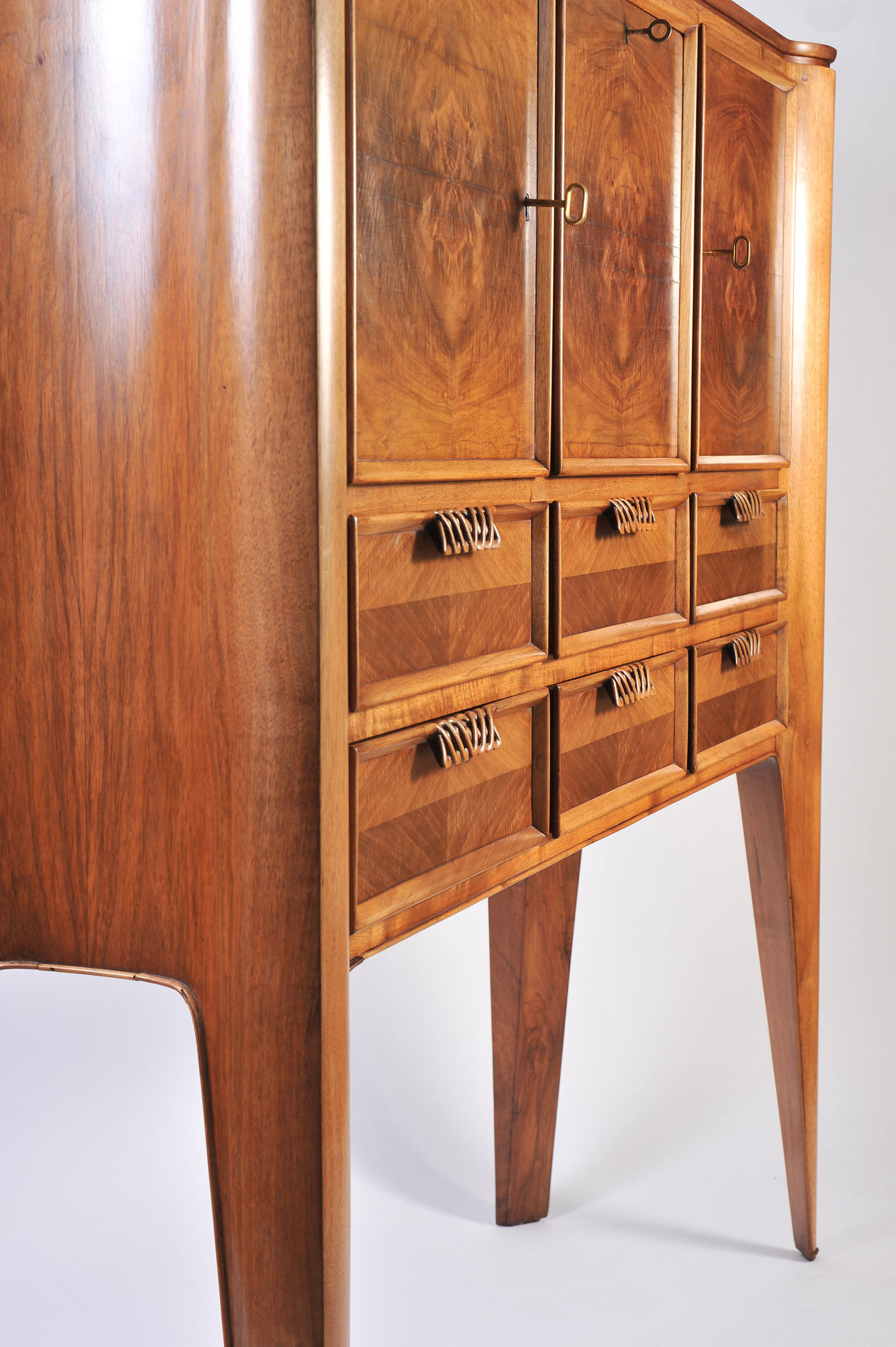 Buffa Sideboard 05