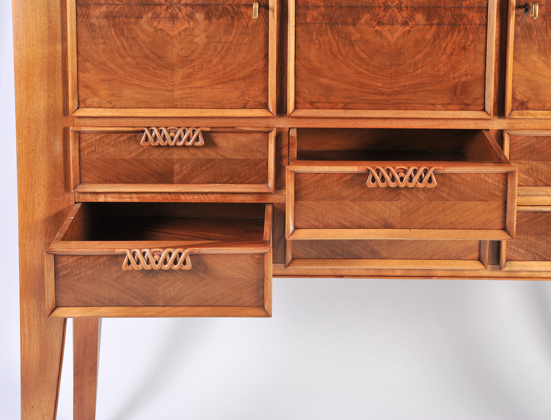 Buffa Sideboard 06