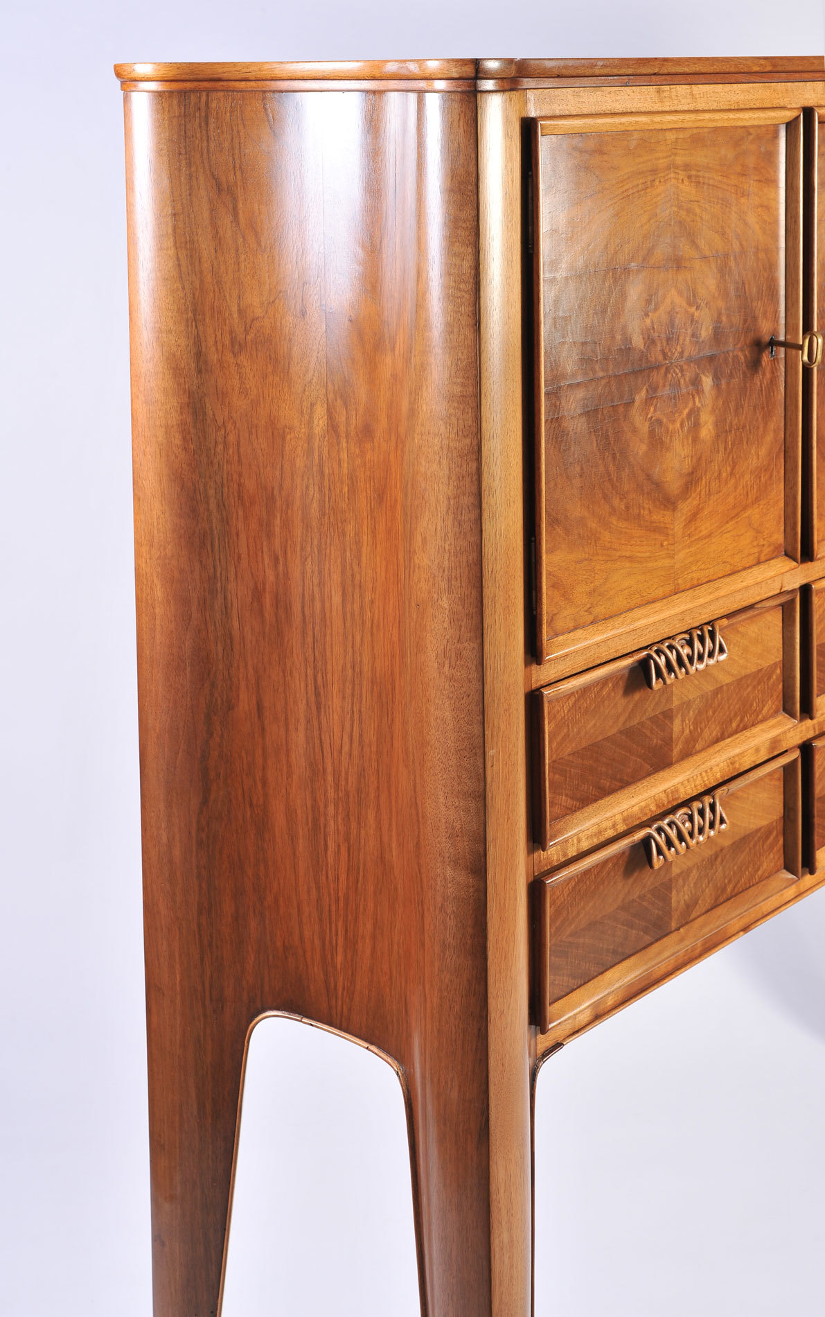 Buffa Sideboard 07