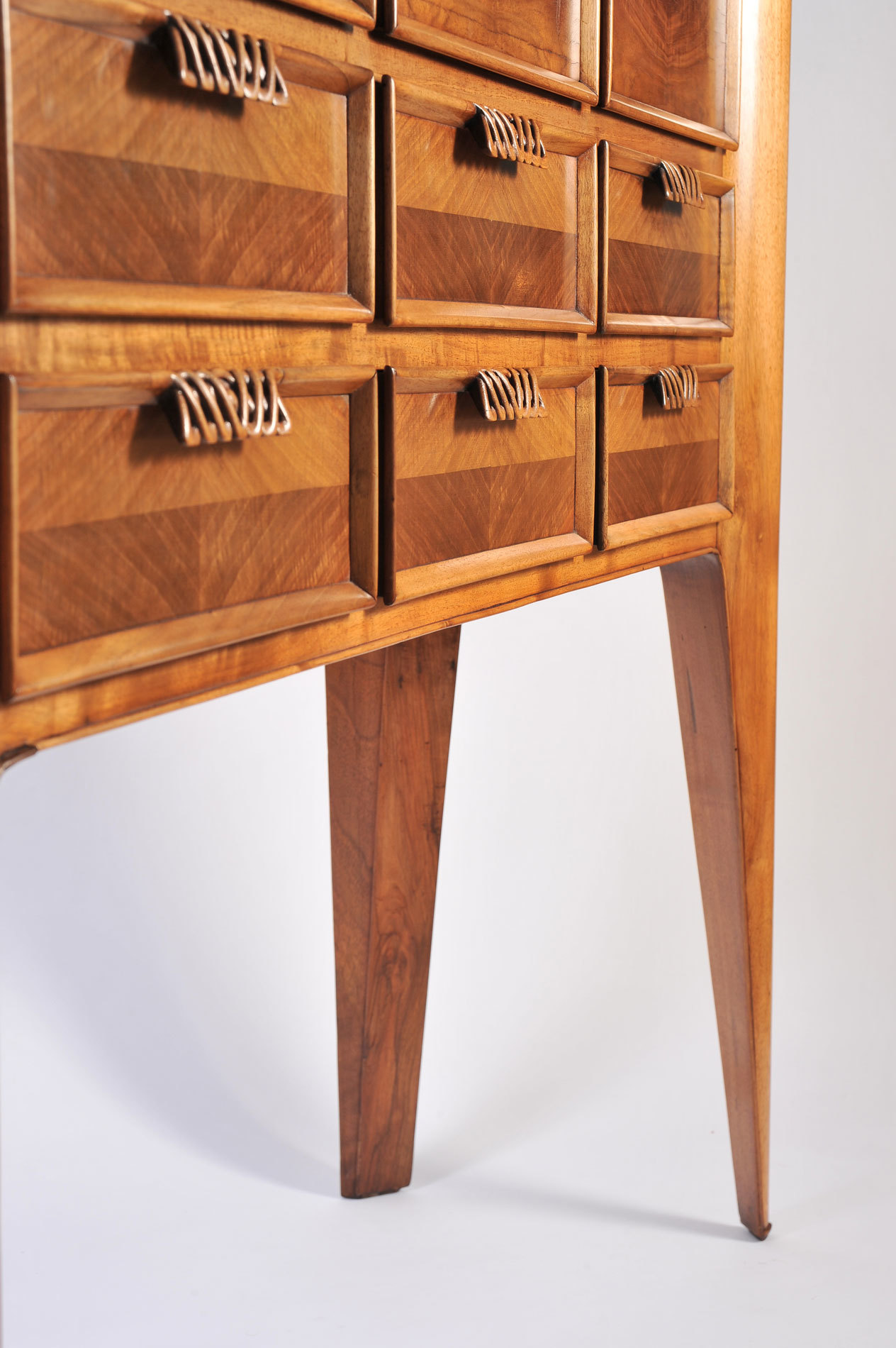 Buffa Sideboard 09