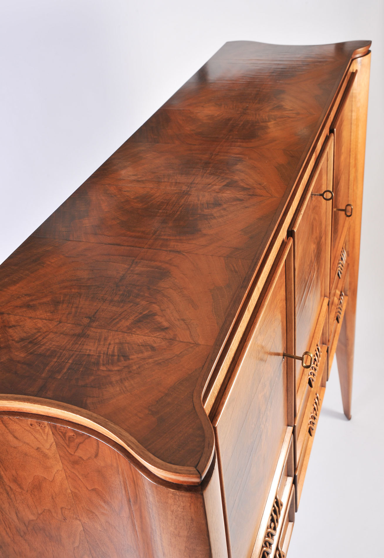Buffa Sideboard 10
