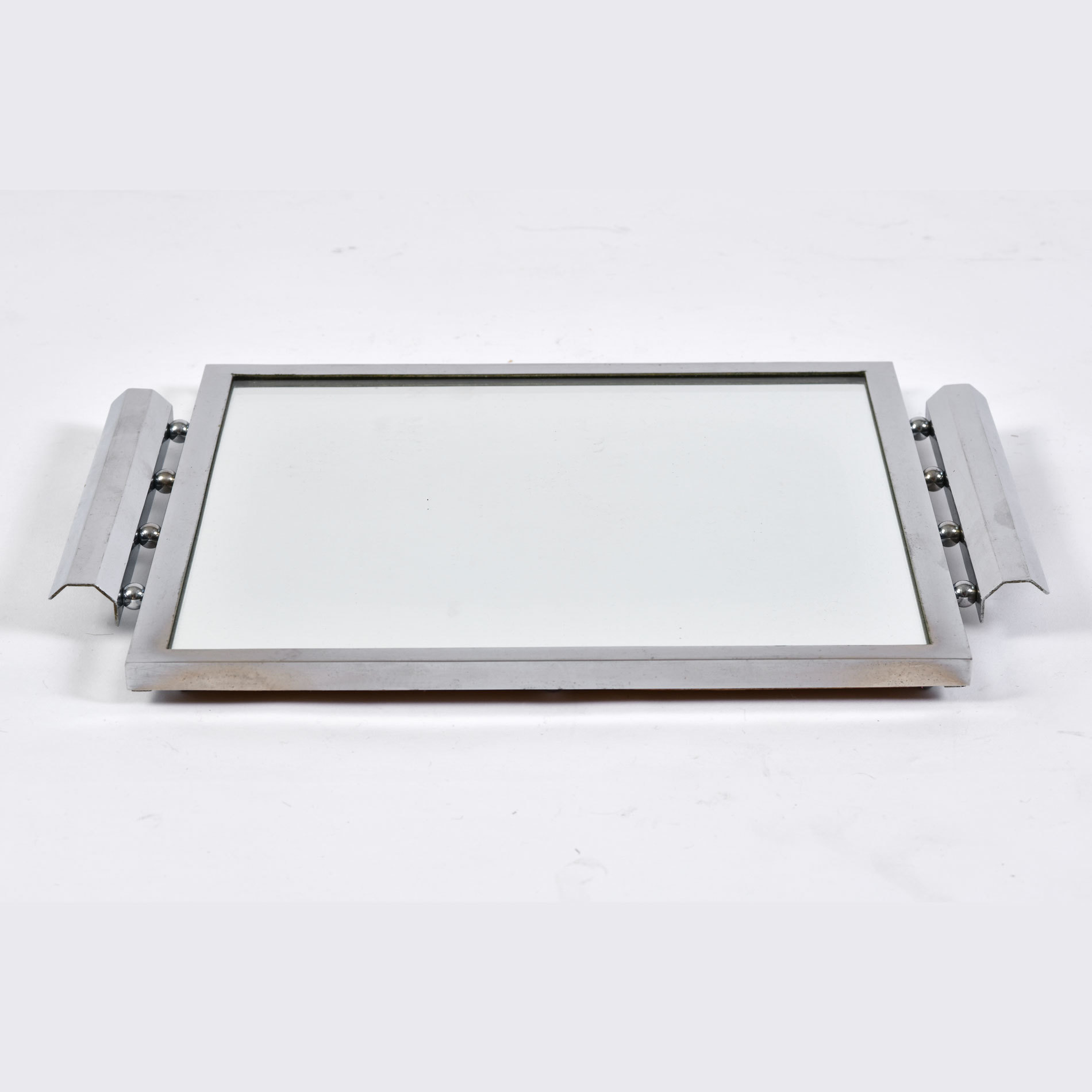 The image for Deco Tray 01