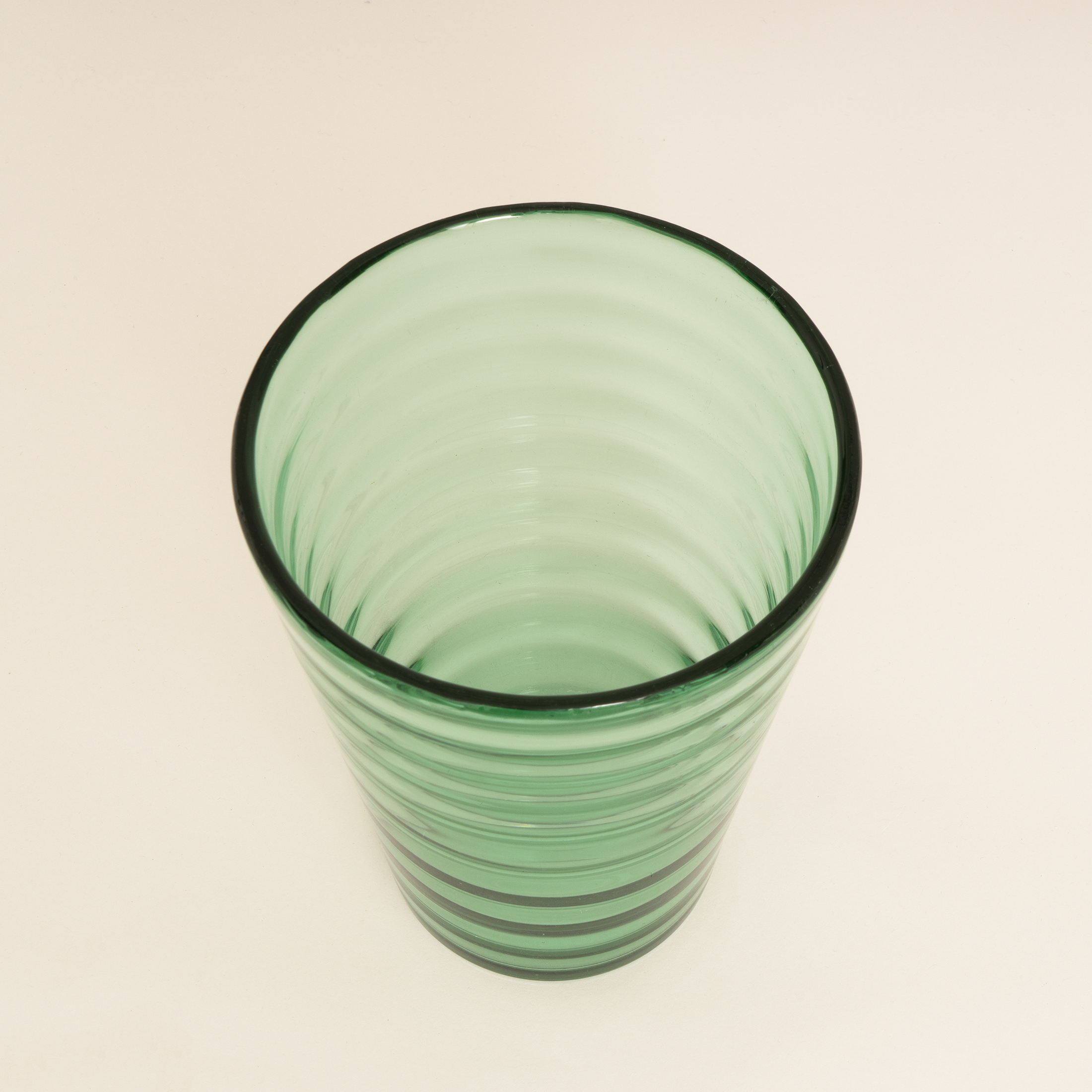 The image for Glass Vase 1 1294