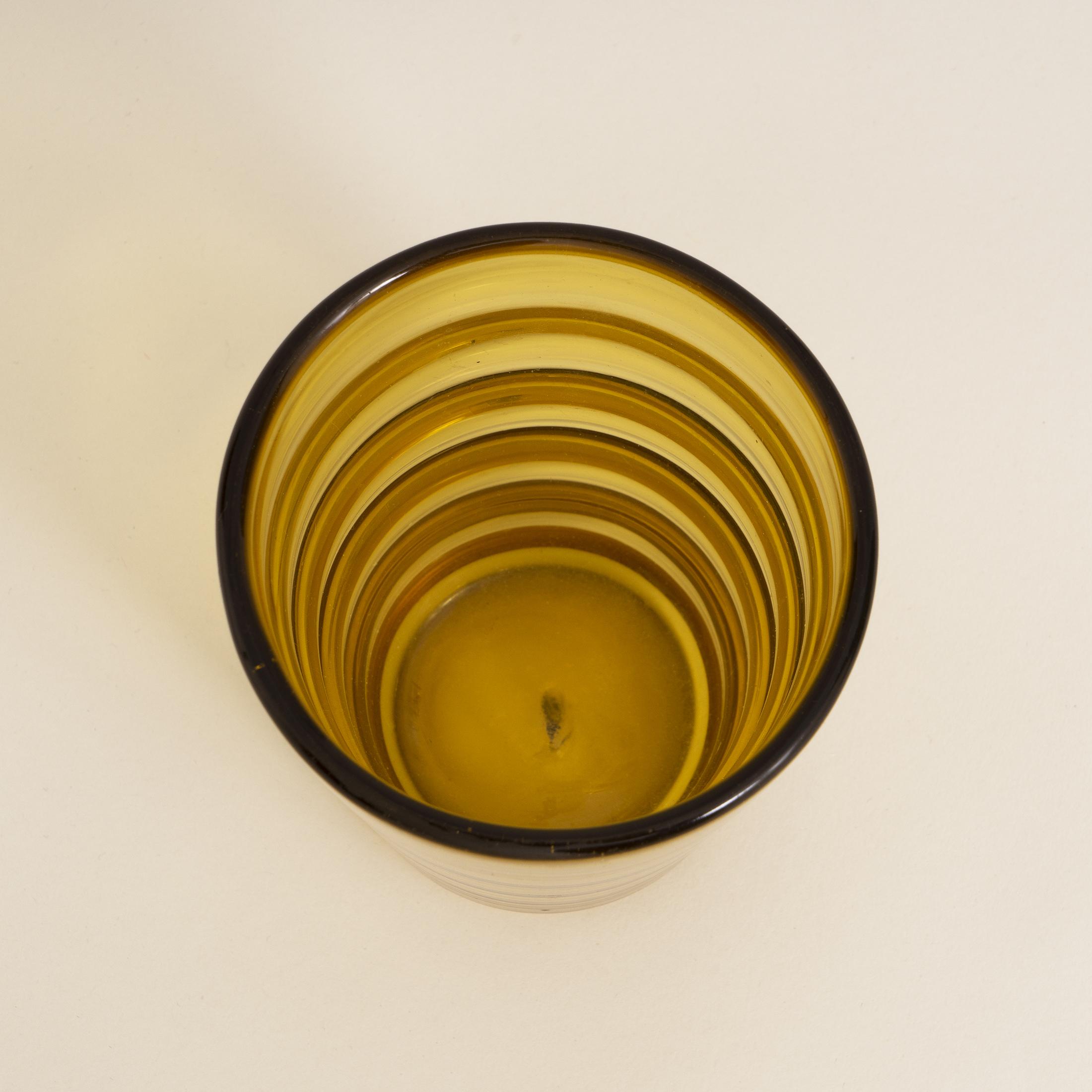 Glass Vase 2 1290