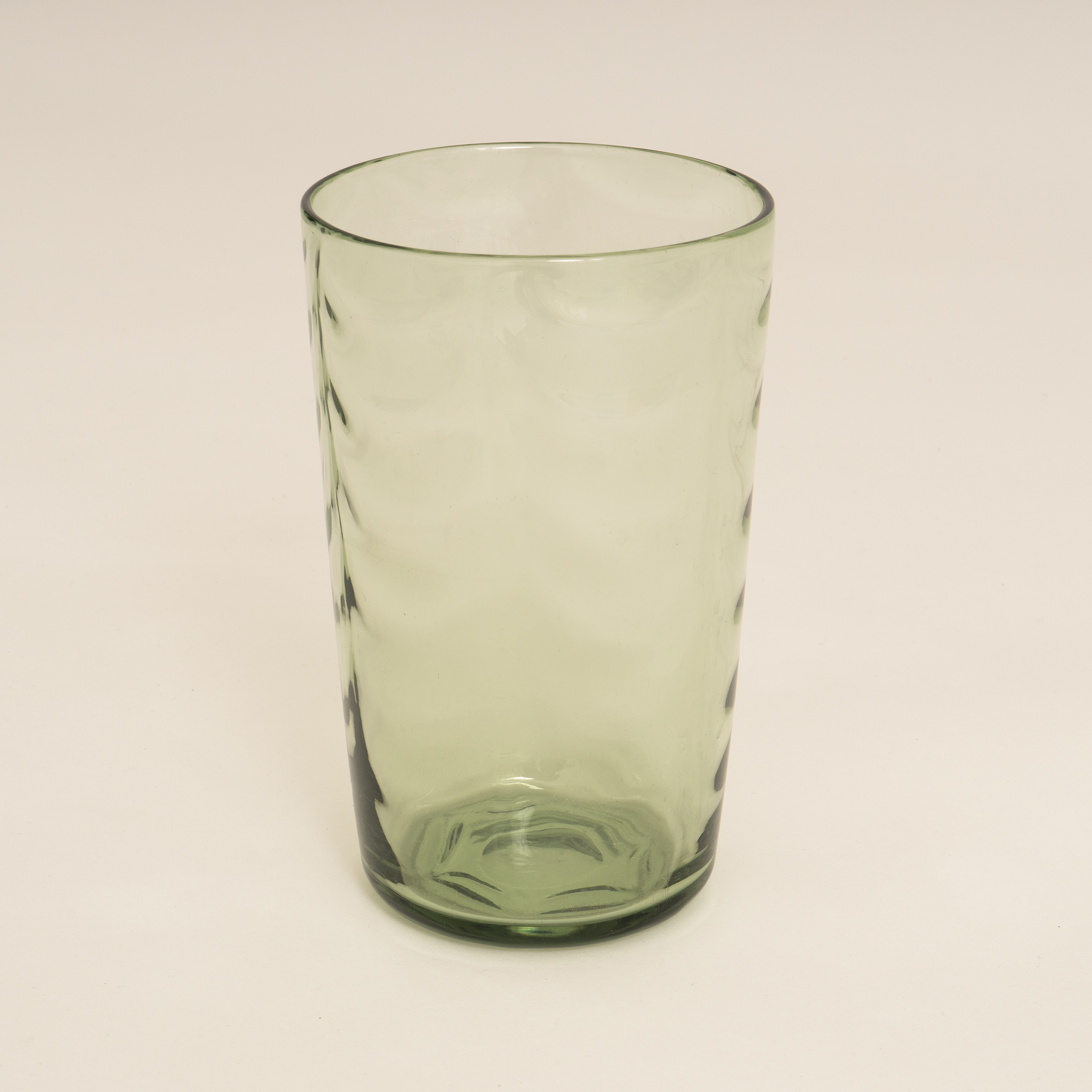 The image for Glass Vase 4 1278