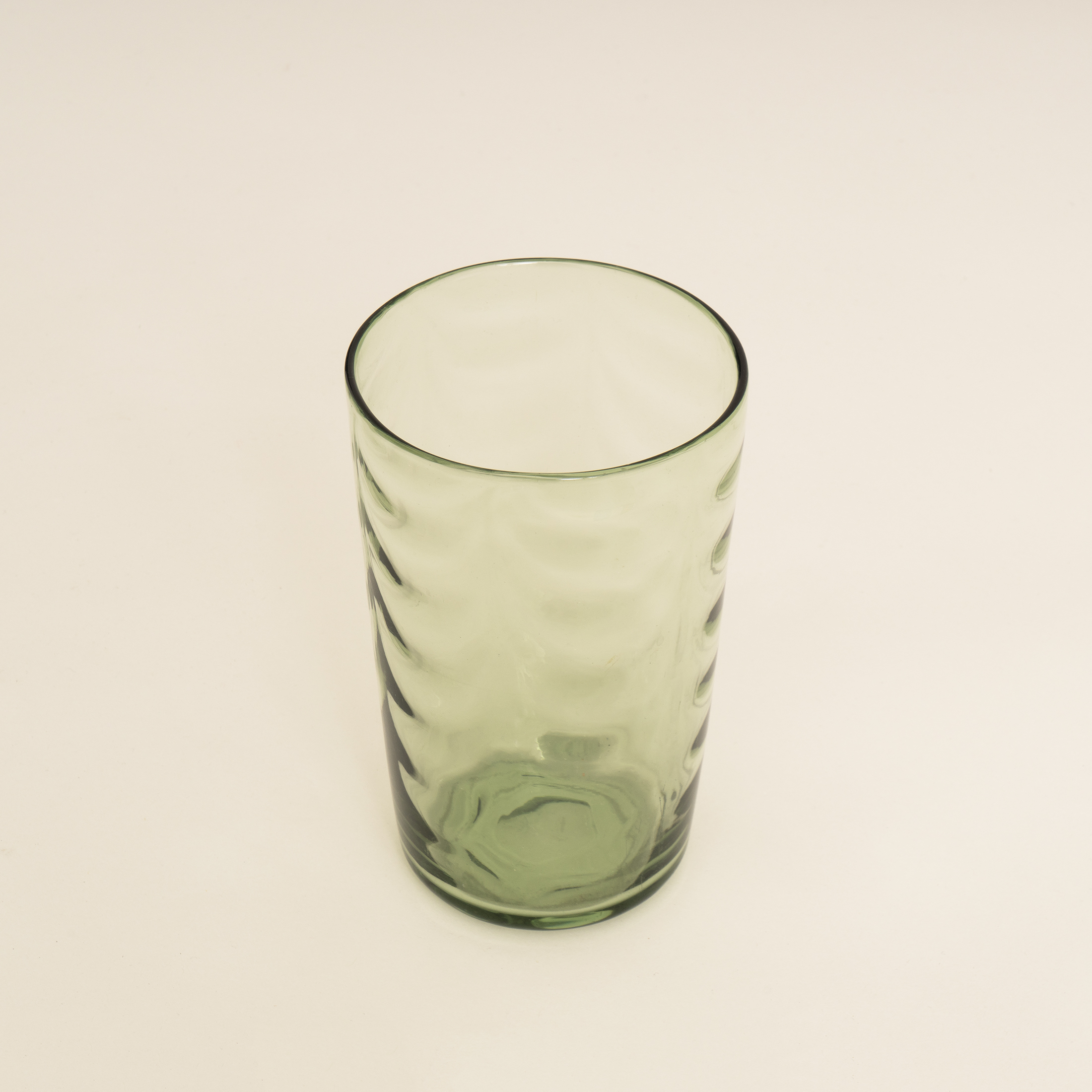 The image for Glass Vase 4 1279