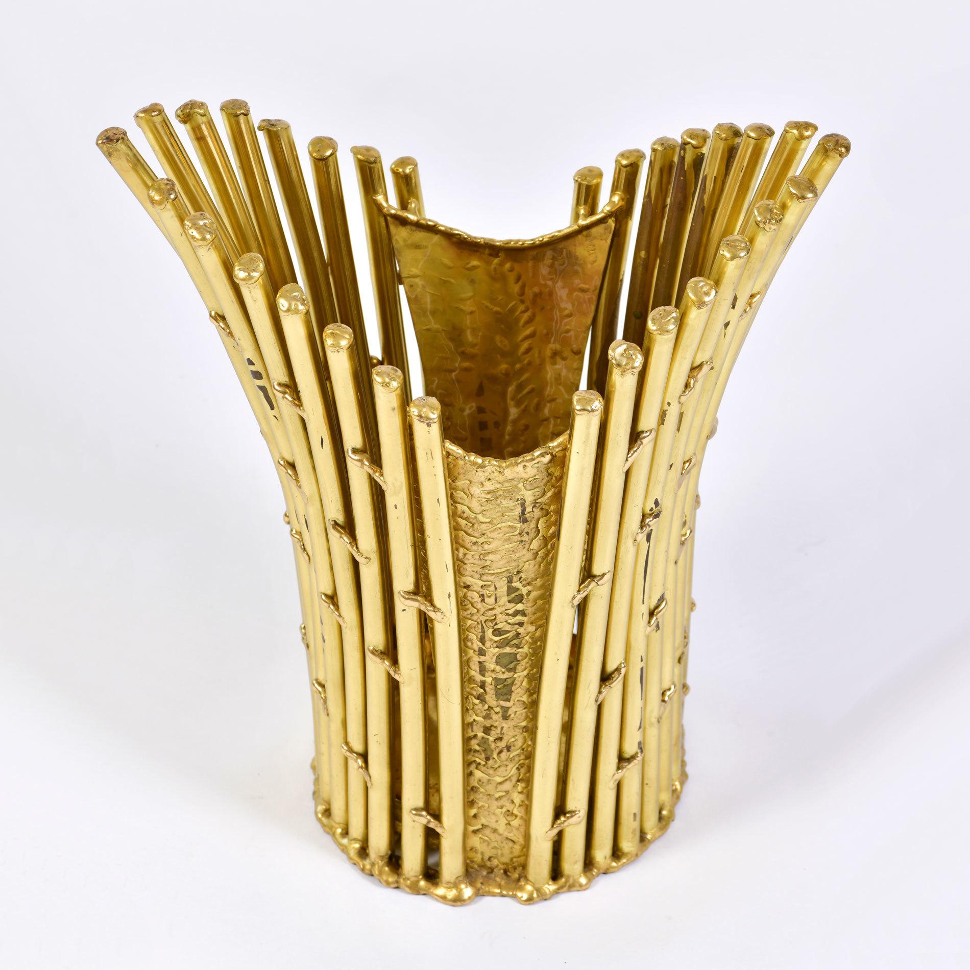 Isabelle Faure Waistpaper Basket 03