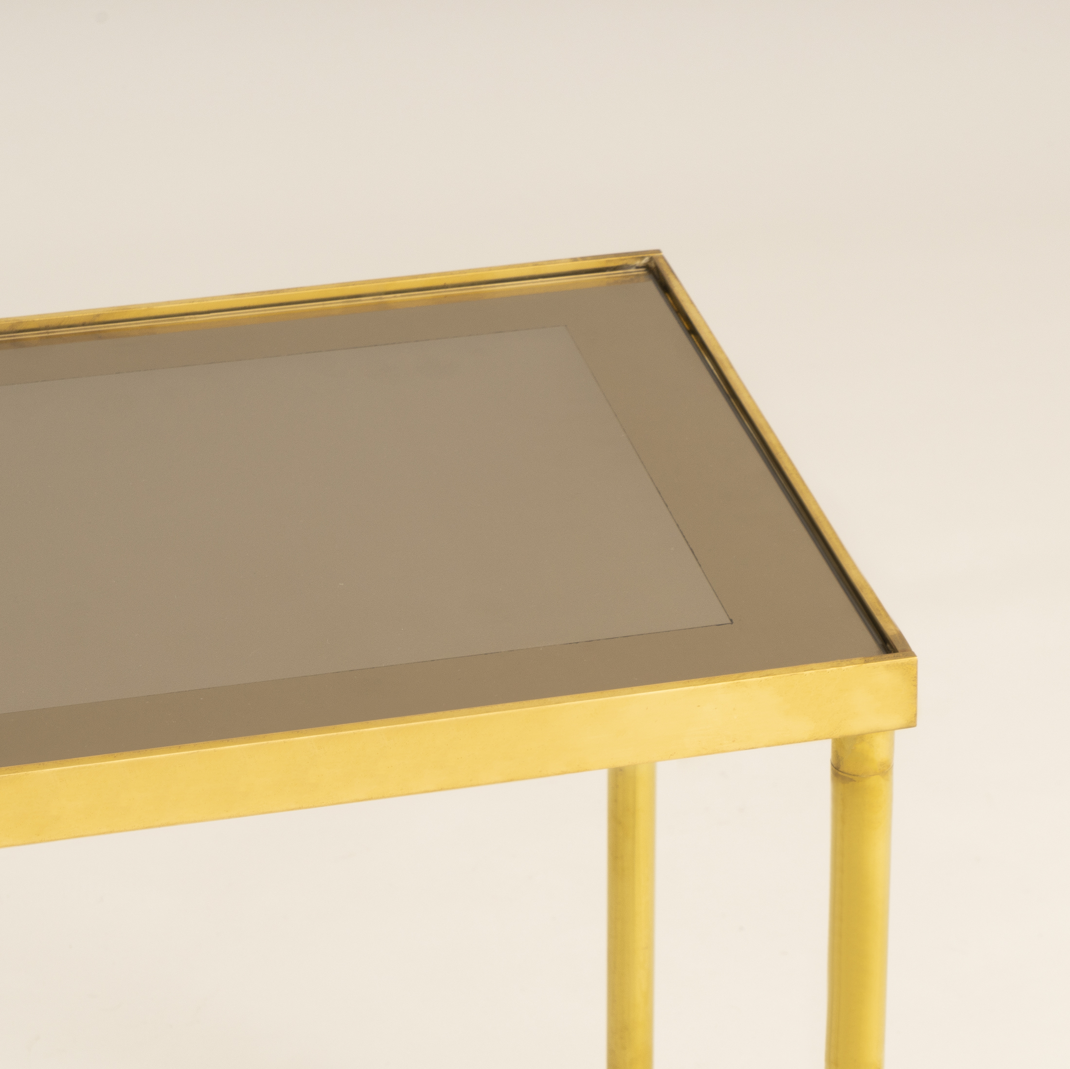 Italian Nest Of Tables 0676