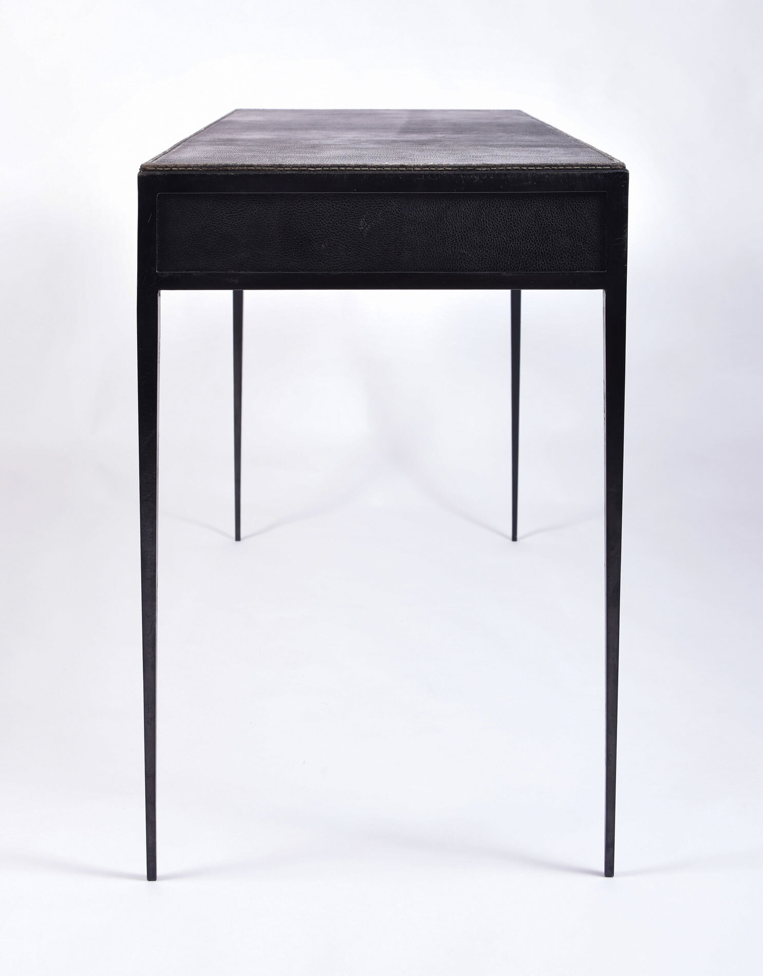 Jmf Leather Desk 04