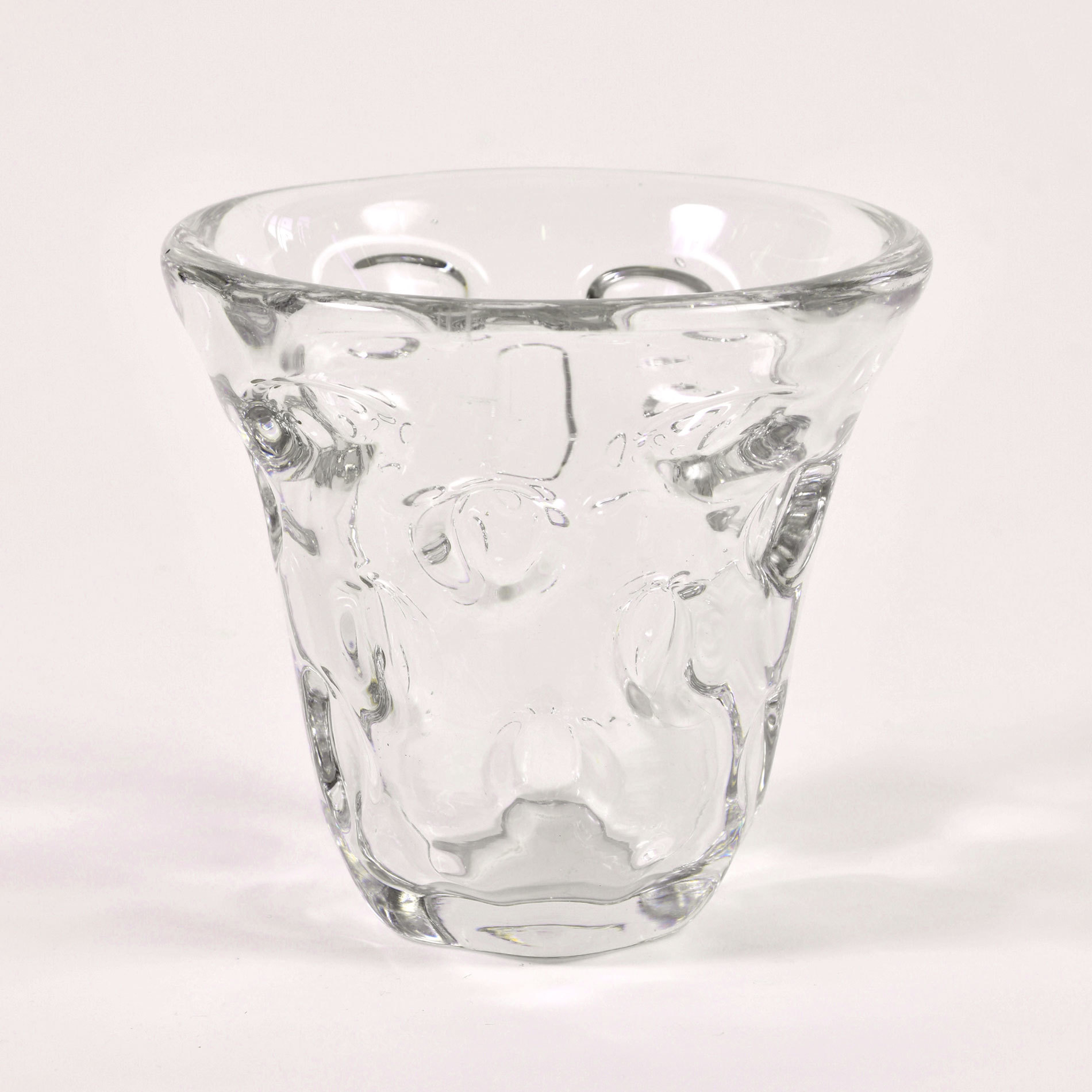 The image for Schneider Bubble Vase 01