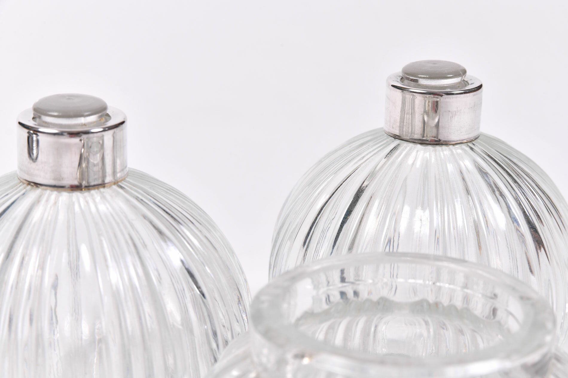 The image for Set 3 Scent Bottles 05
