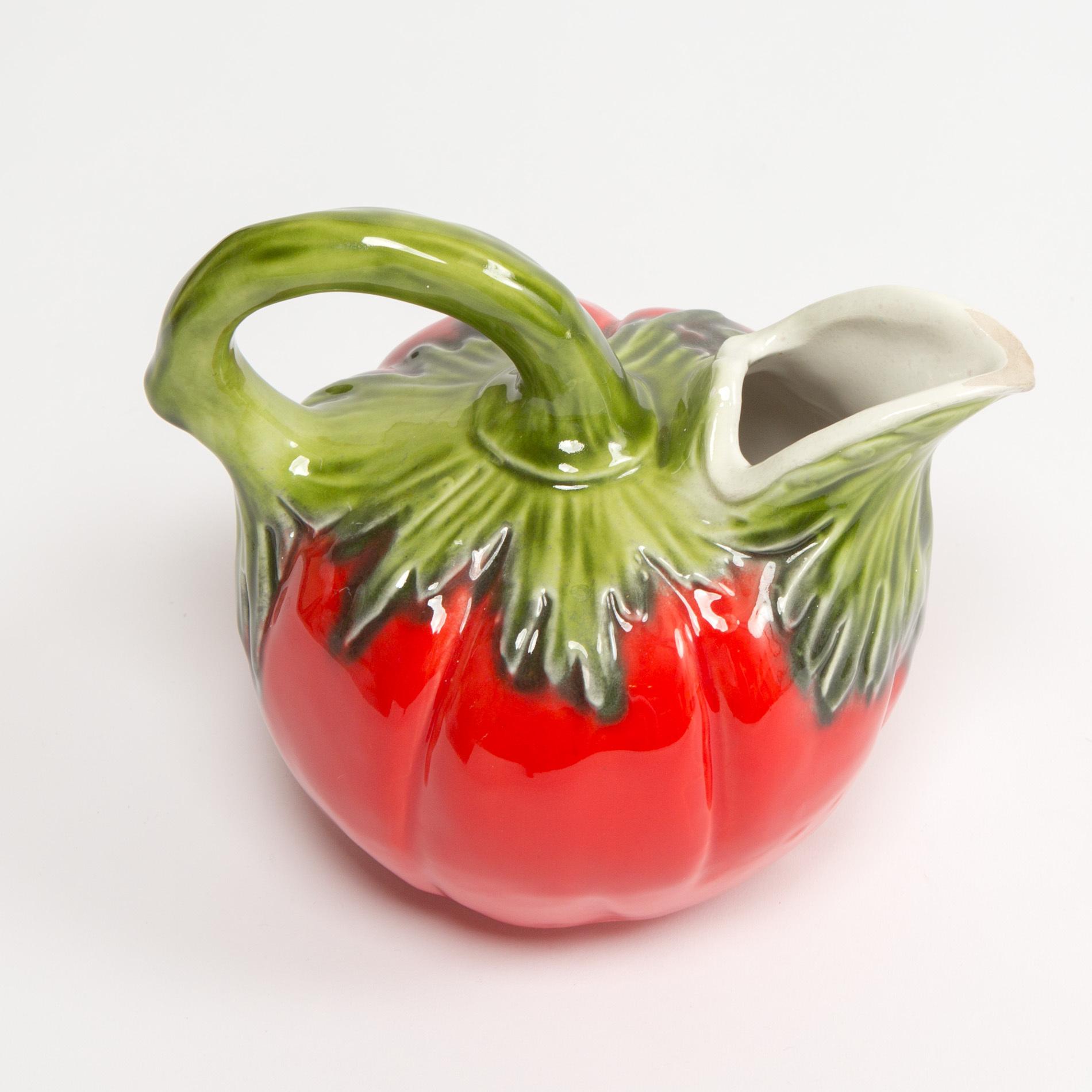 Tomato Jug00002