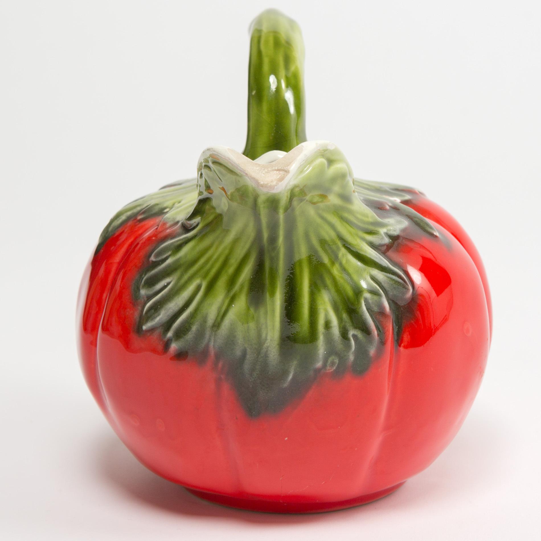 Tomato Jug00006