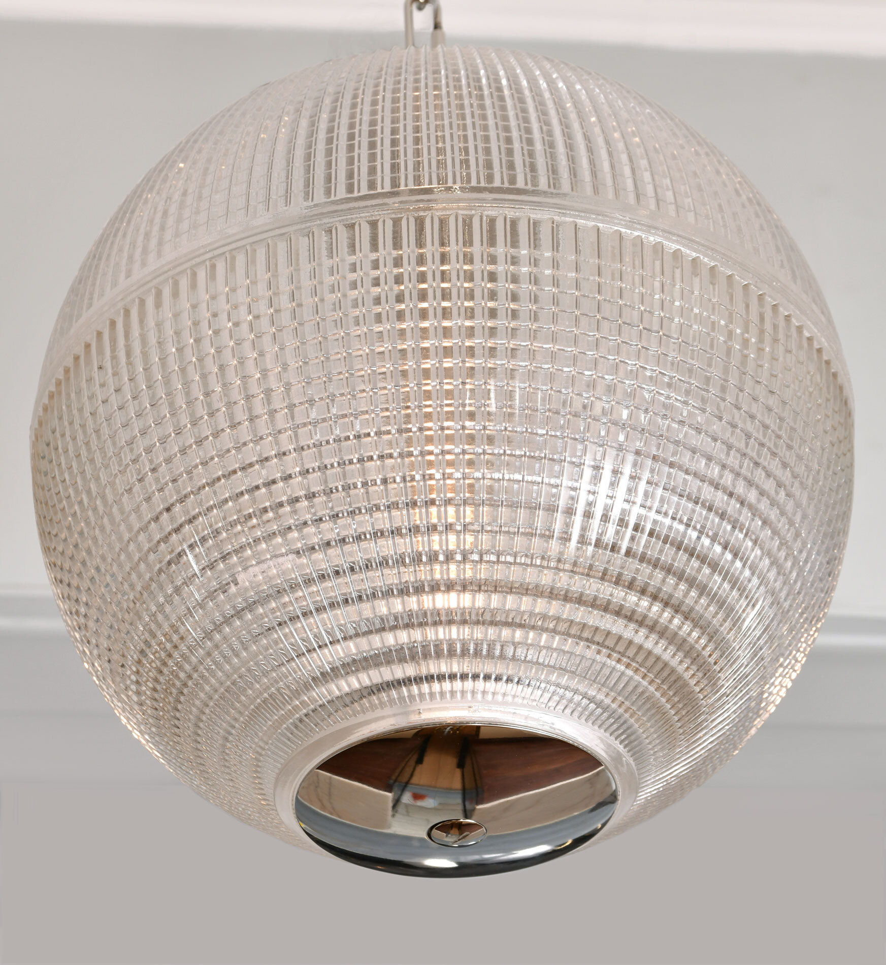 Us Holophane Chandelier 03