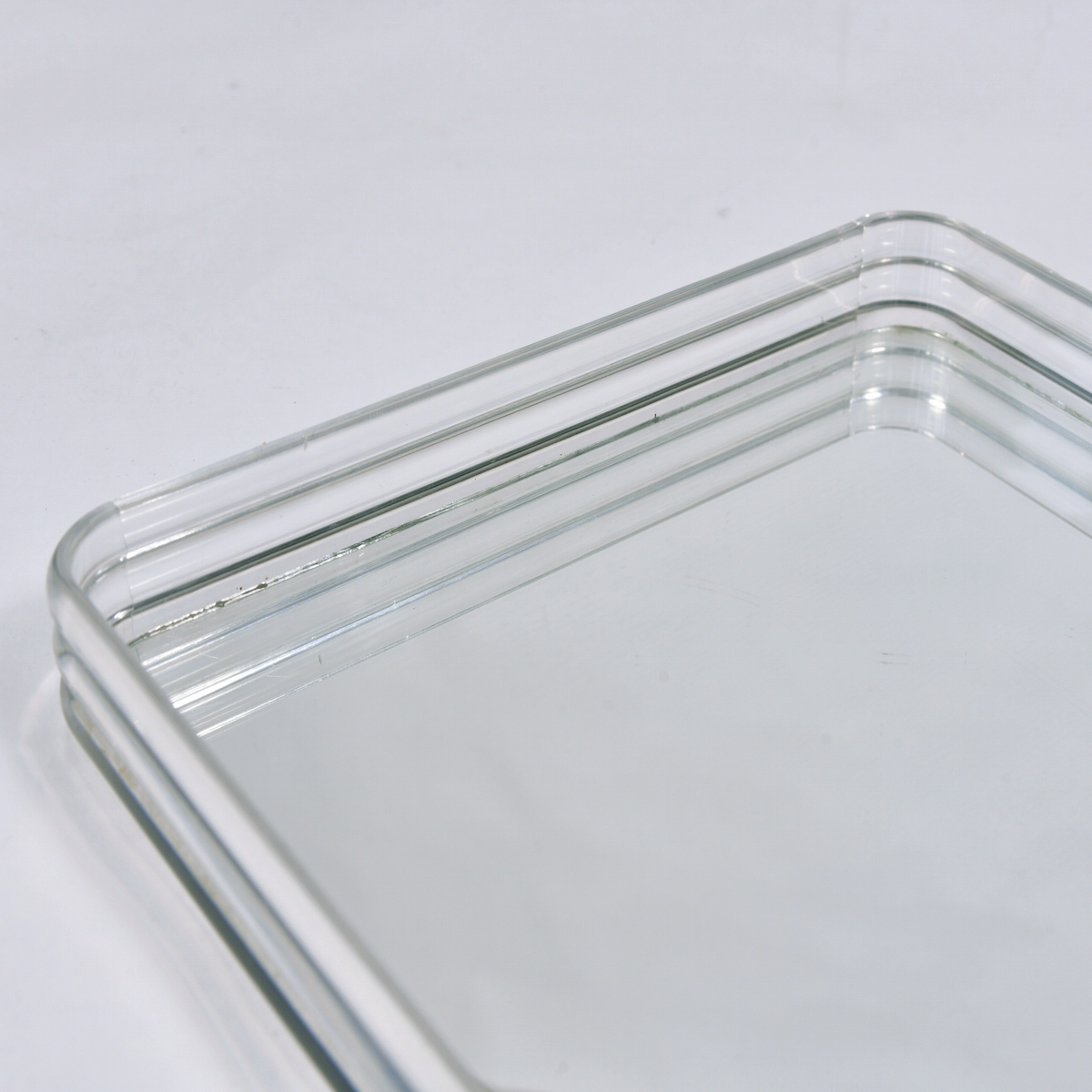 Us Lucite Frame Tray 2 Copy