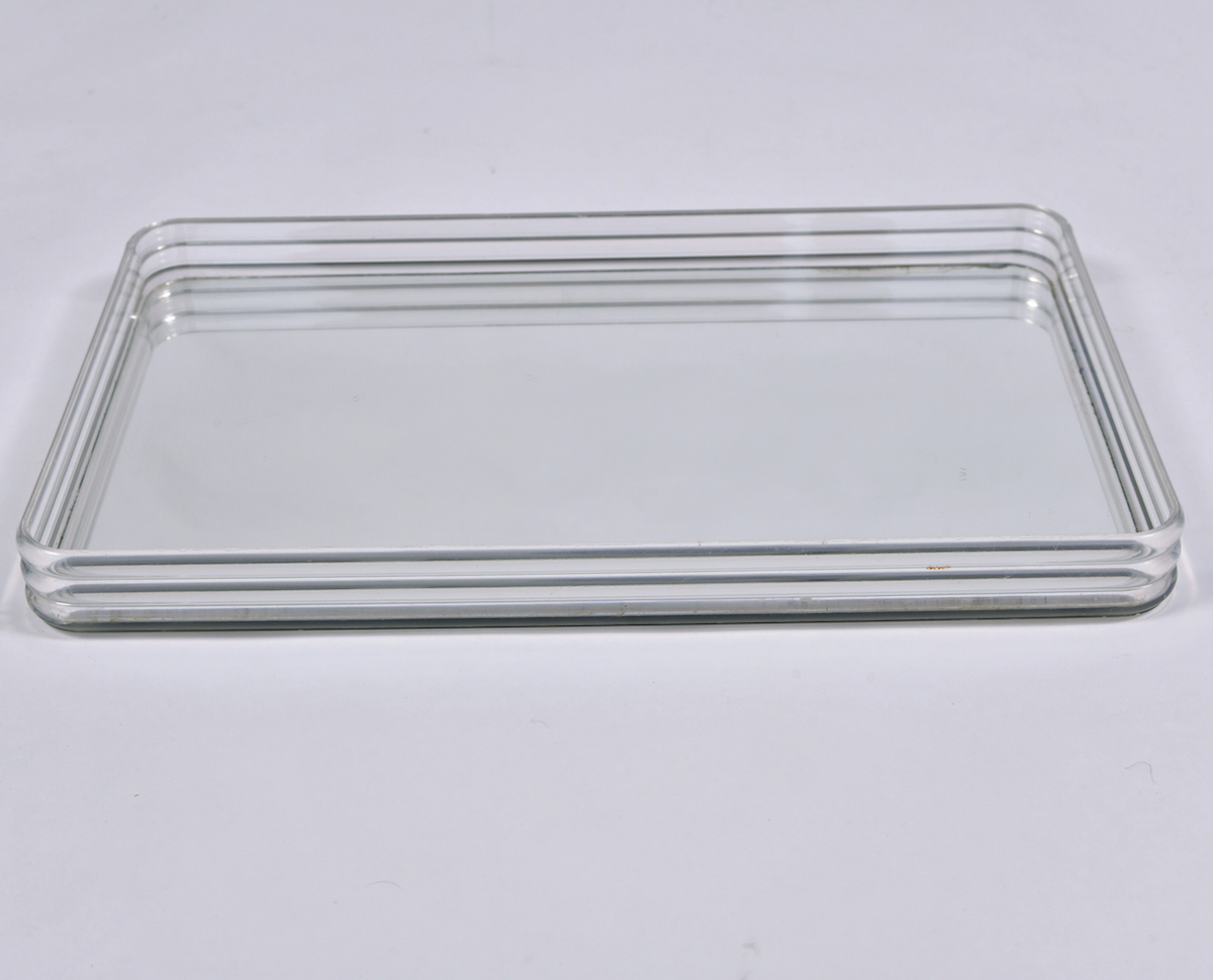Us Lucite Frame Tray 3 Copy