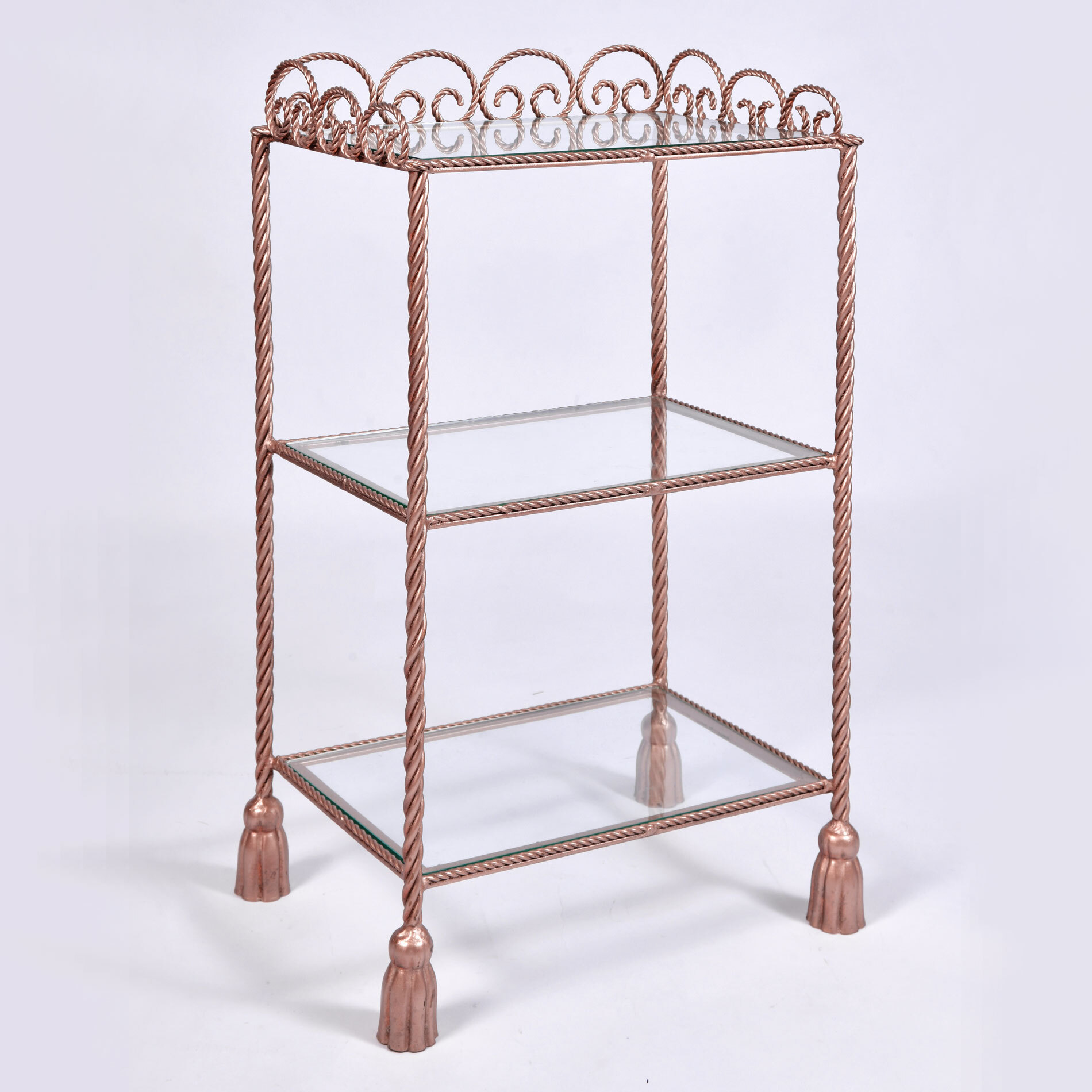Us Shelving Stand 01