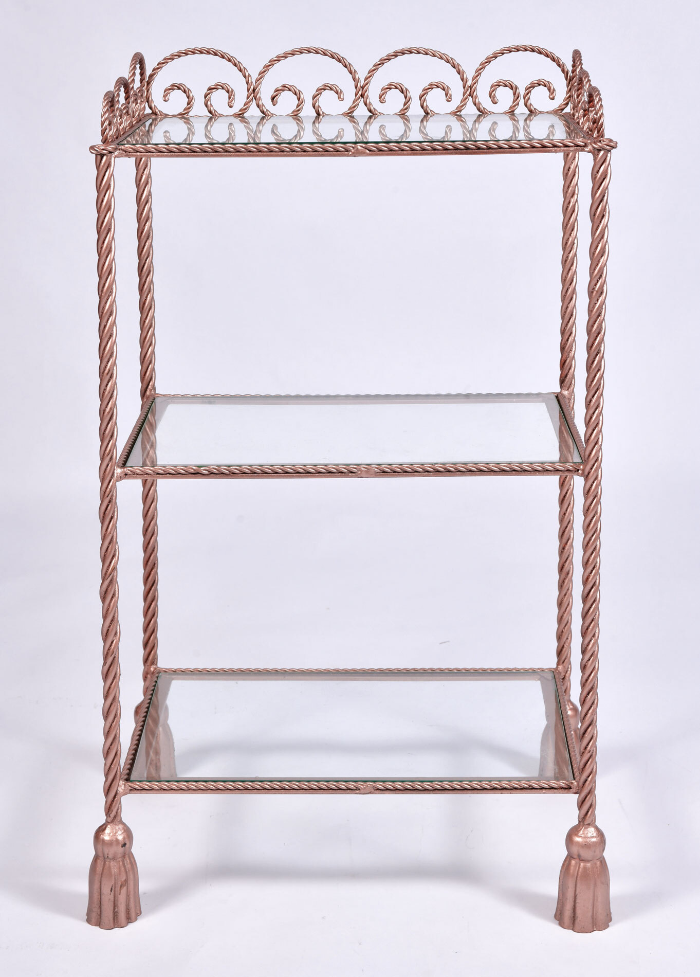 Us Shelving Stand 02