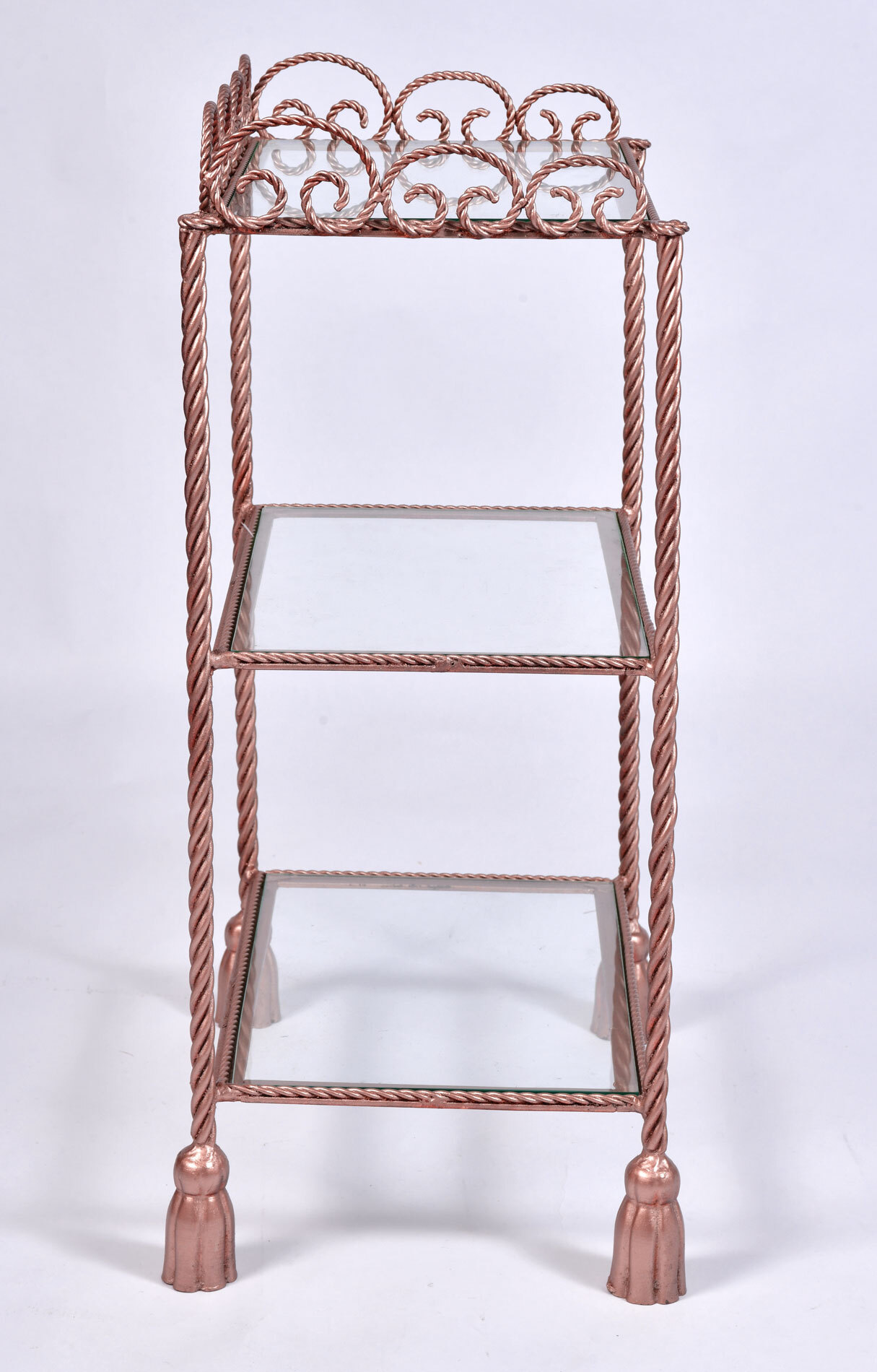 Us Shelving Stand 03
