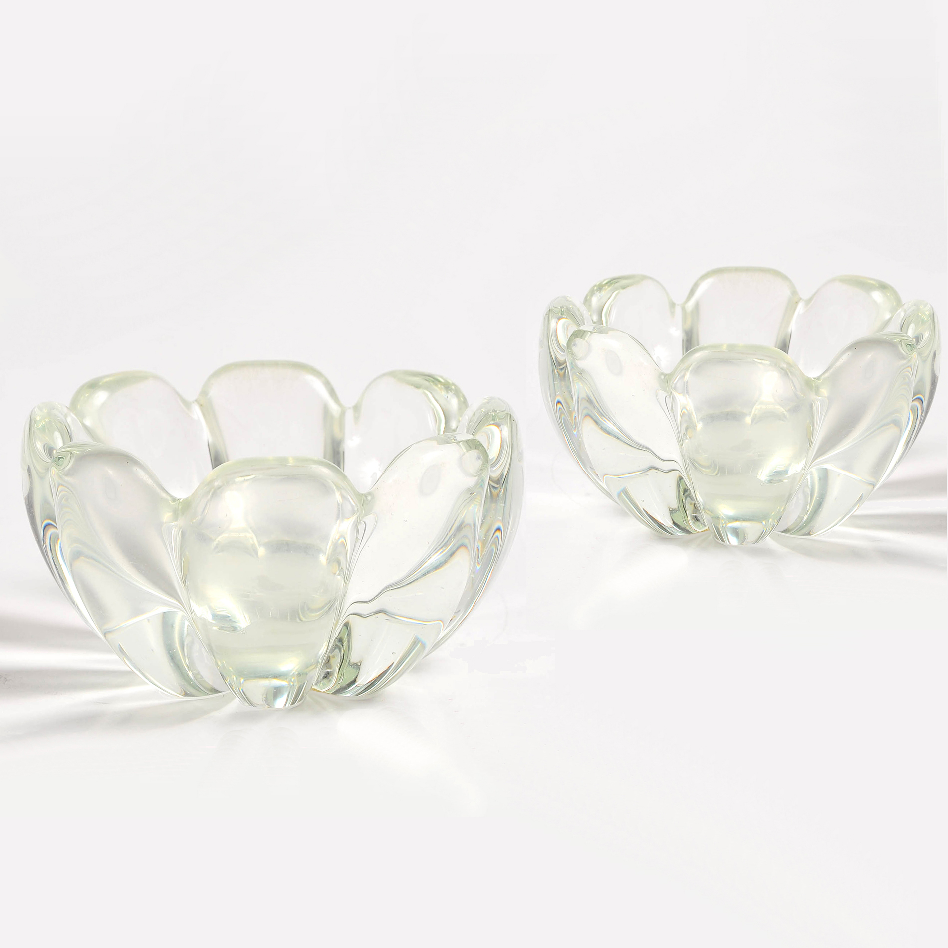 Valerie Wade Italian Glass Bowl 03