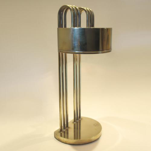 Breuer Lamp B 02