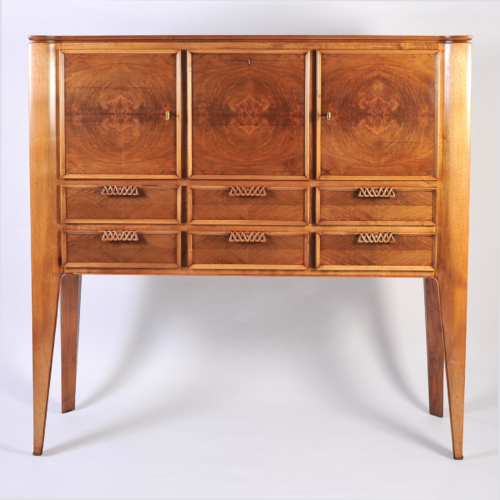 Buffa Sideboard 01