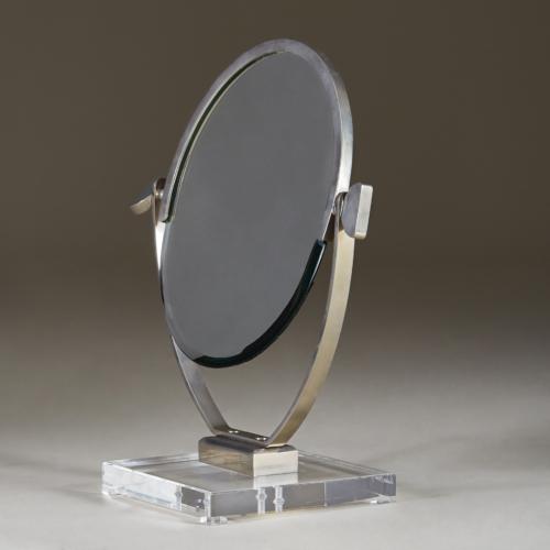 Charles Hollis Mirror 273 V1