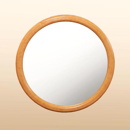 Chase Mirror 01