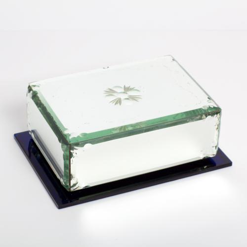 Cigarette Box 4
