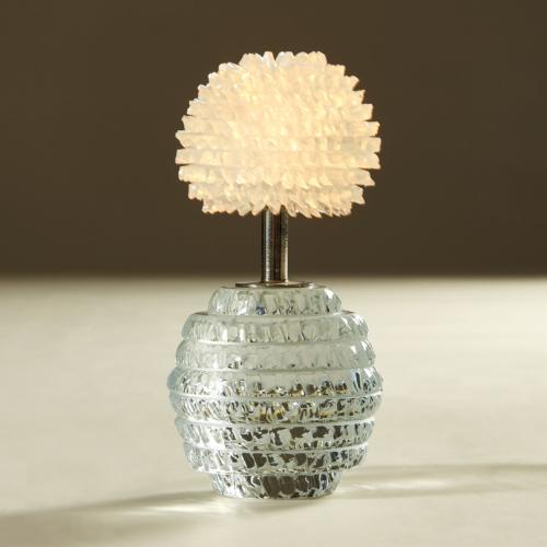 Dandelion Lamps 20210225 Valerie Wade 3 090 V1