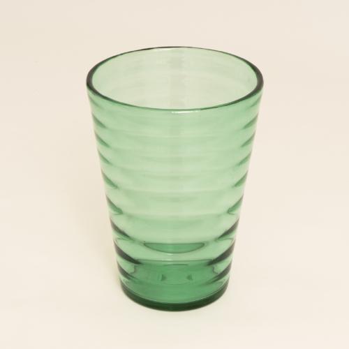 Glass Vase 1 1292