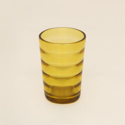 Glass Vase 1 2 3 4 1298 2